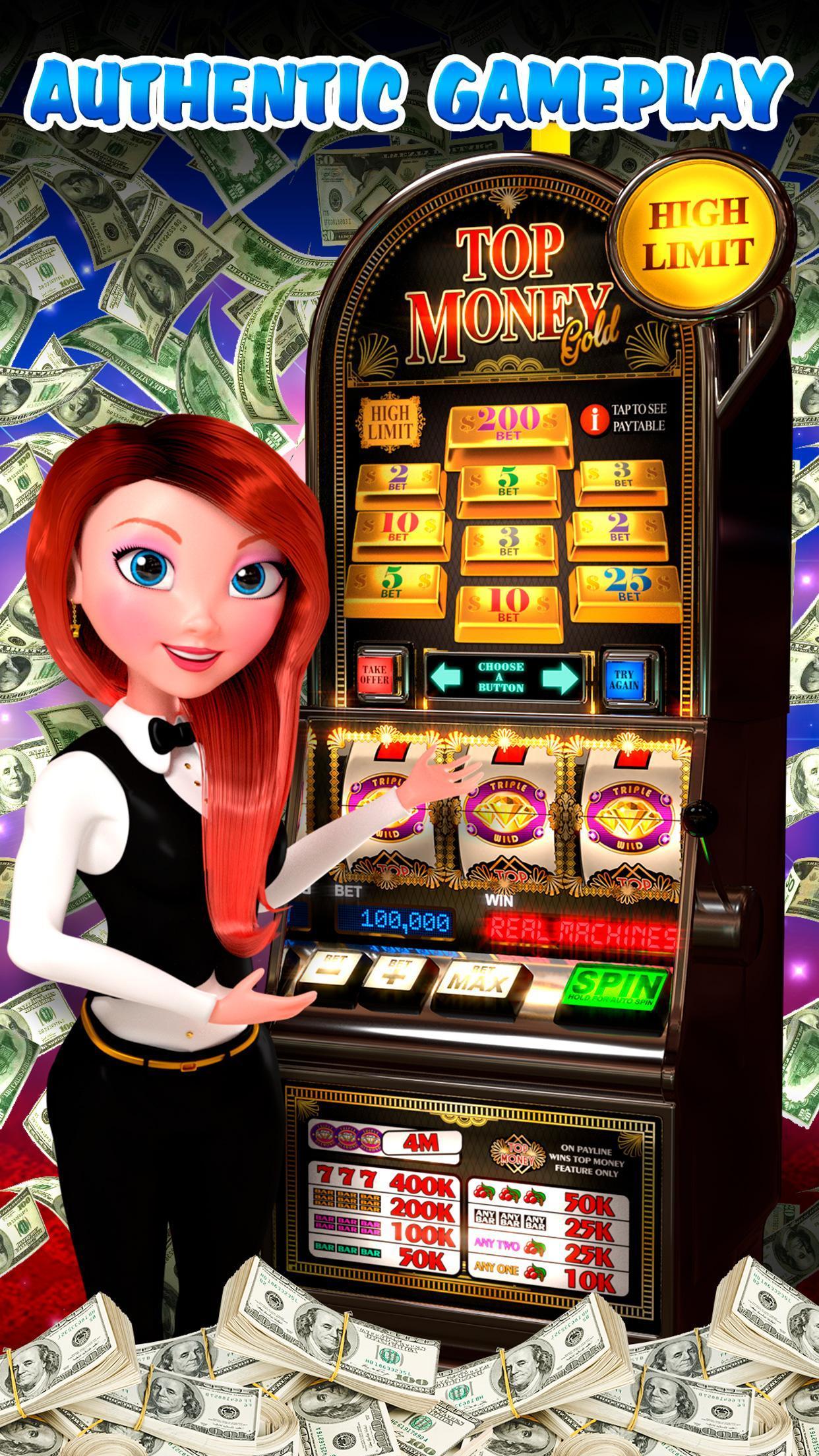Casinos leander games 58777