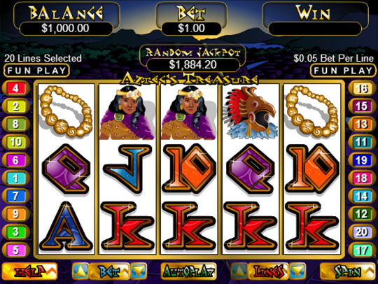 Melhor casino como funciona 49548