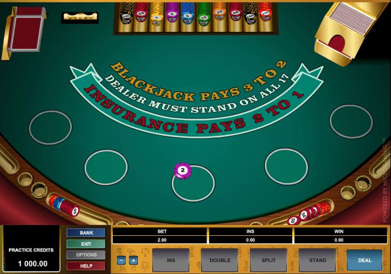 Microgambling Austrália casinos RTP 47256