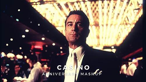 Casino movie palácio 29781
