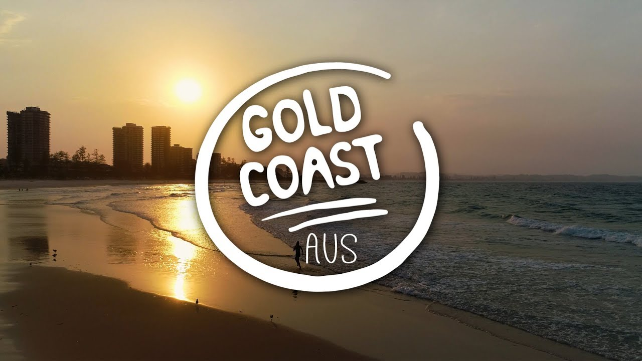 Gold coast 28304