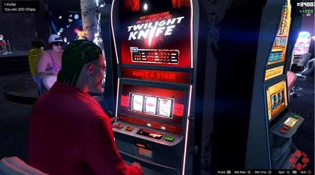 Casinos rabcat Portugal 38131
