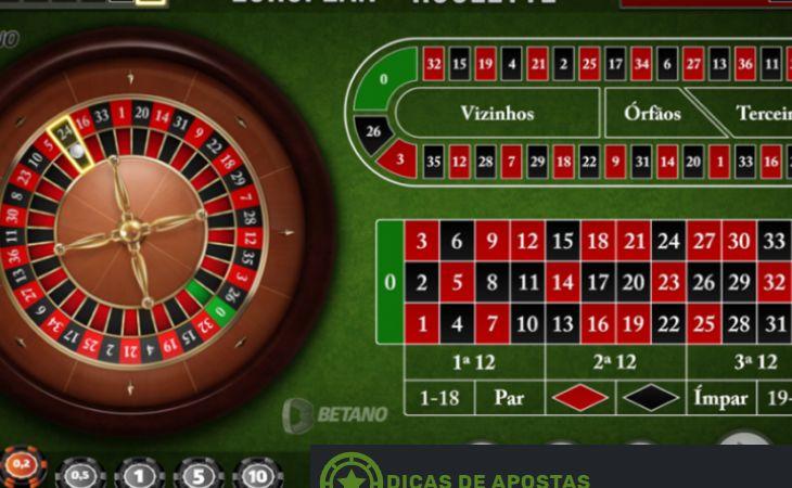 Jogos cassino 48317