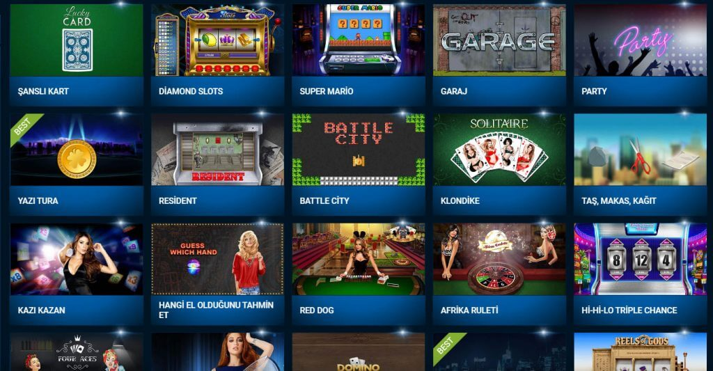 Vera&John forum cassino casinos 44074