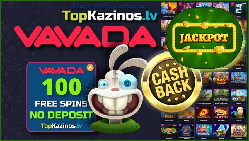 Spamalot casino Brasil playngo 43198