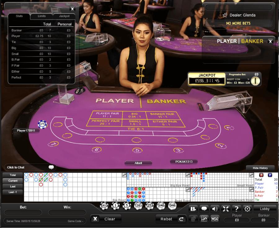 Melhor bônus bet casinos 18609