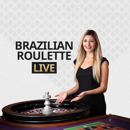 Whitemedia casino 42167