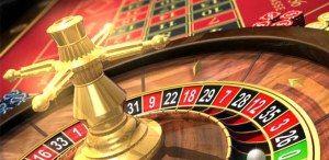 Unique casino jogo de 30630