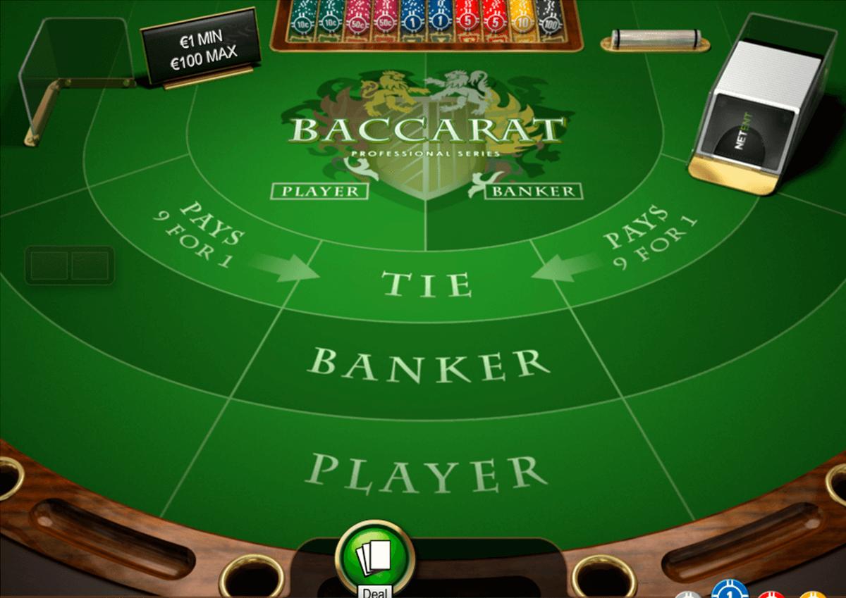 Casino website jogos 18855