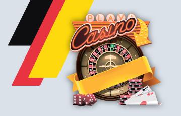 Casinos ao vivo 48248