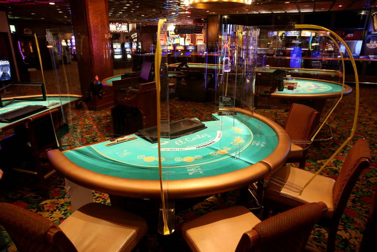 Melhor casino é 51182