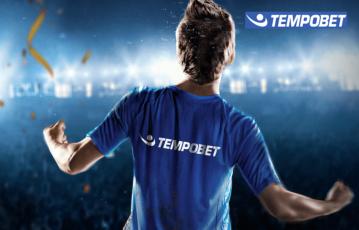 Tempobet Brasil jogos de 14362