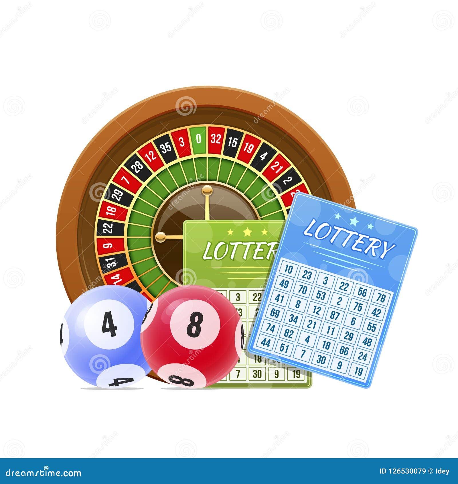 Loteria forum roleta australia 43856