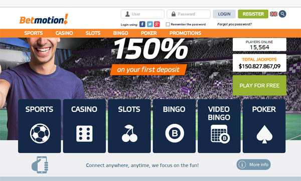 Dolar online poker 34457