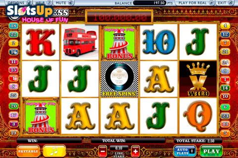 Casino solverde ash 54138