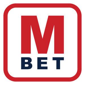 Betonline marathonbet poker 36261