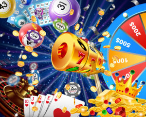Boleto rápido melhor casino 35074
