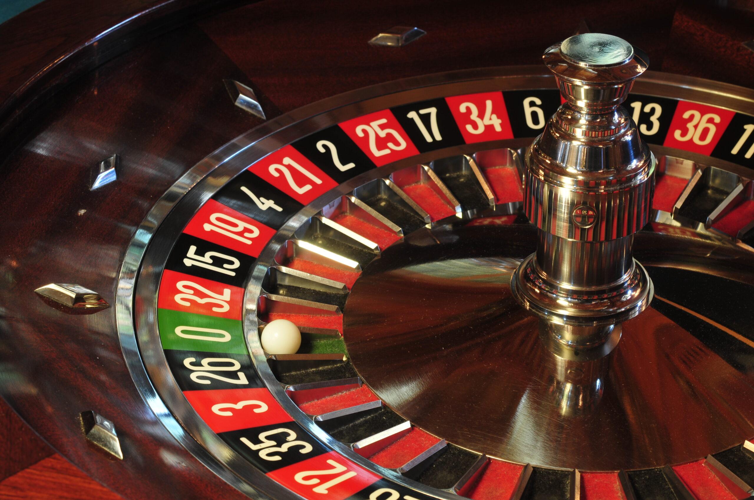 Wolverine casino Brasil 60071