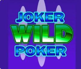 Video poker slots 55110