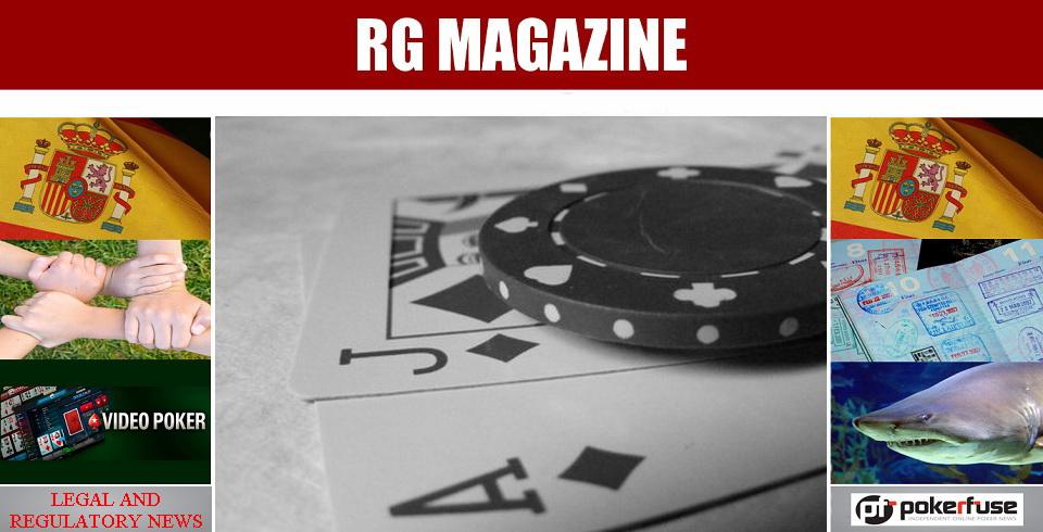 Casinos dinheiro real 54805
