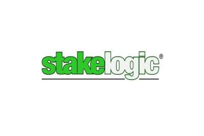 Casinos stakelogic roleta premios 21145