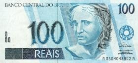 Libertadores 2021 40862