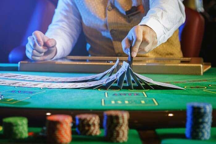 Melhor casino limita 23552