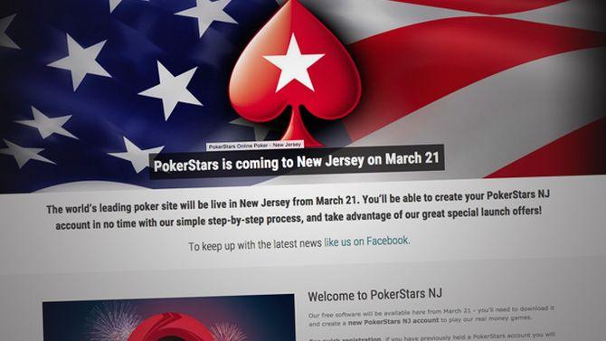Poker online as 63697