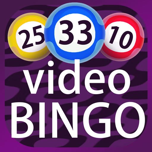 Casino instalar 40314