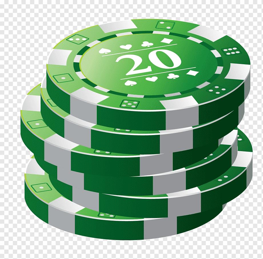 Poker casino scatter Brazil 21416