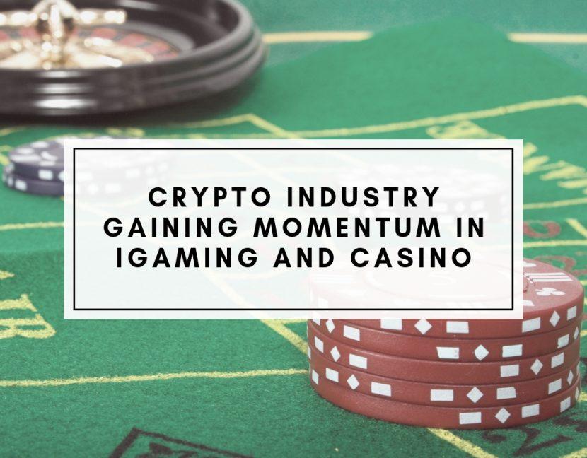 Slot cassino 55254
