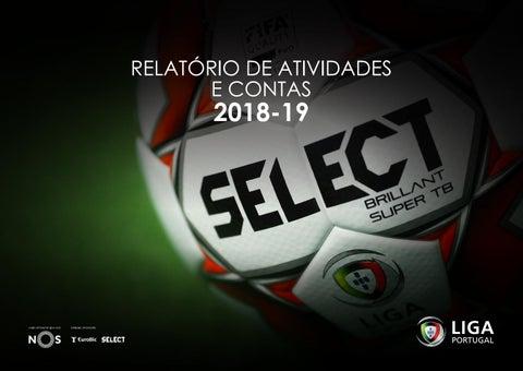 Casino Portugal futebol 60391