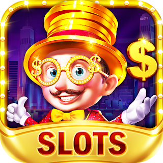 Slot machine free smilies 45724