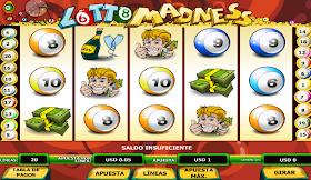 Bingo betmotion online 67317