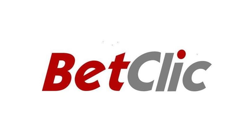 Betclic simulador casino 34740