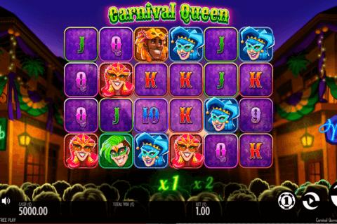 Thunderkick casino 33908