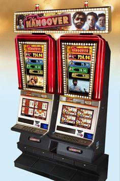Jogos slots machines 25809