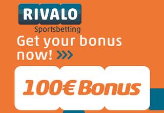 Rivalo website 56862