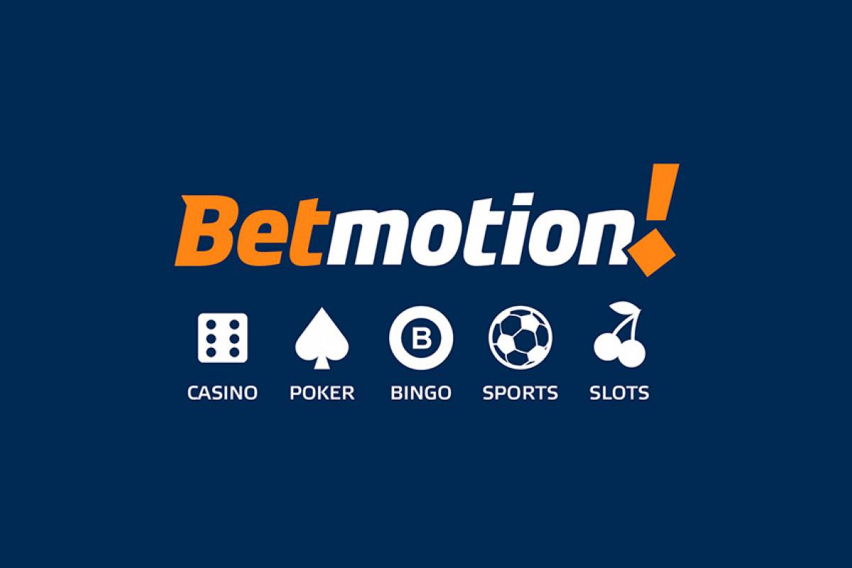 Bonus betmotion dúvidas 31082