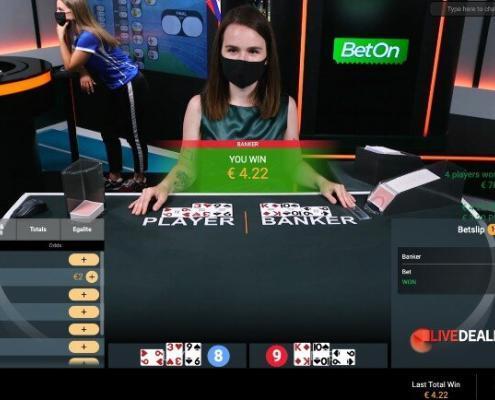 Melhor casino limita 15059