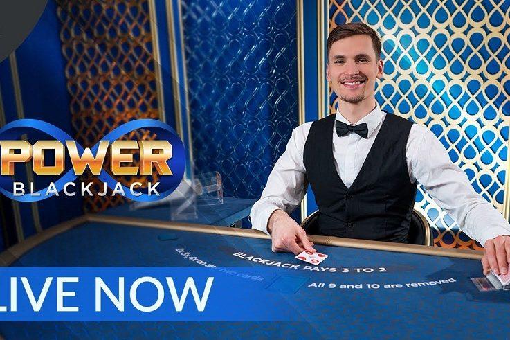 Melhor casino cadastro jogo 51214