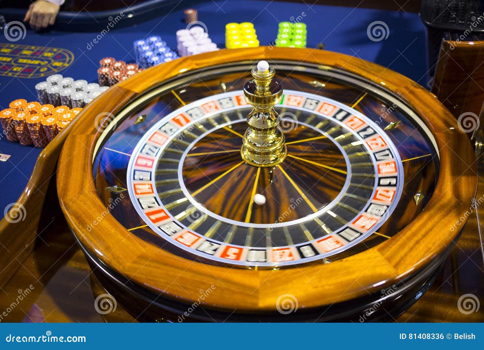 Casinos xplosive pagamentos 16324
