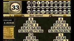 Bonus casino 19614