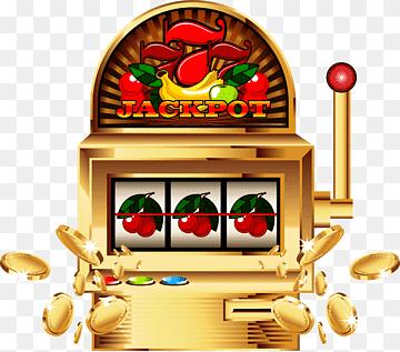Jogos Vegas 31778