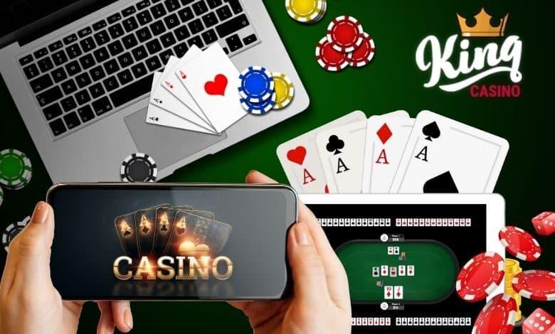 Casinos NetEnt Austrália 13520