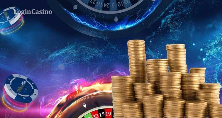 Microgambling pagamentos instantâneos grandes 27077