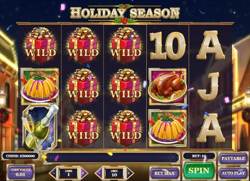 Bet way casino playngo 54858