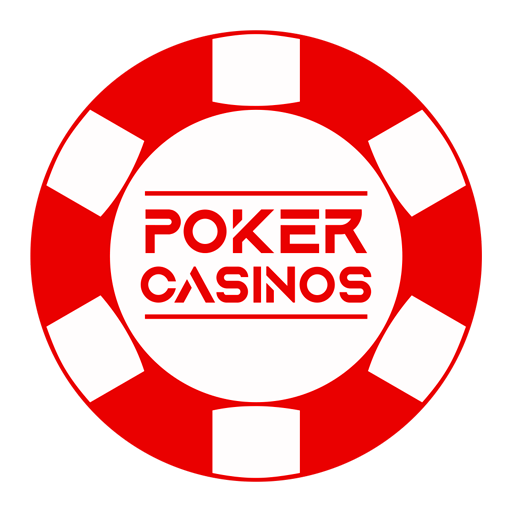 Casinos genii português 16817