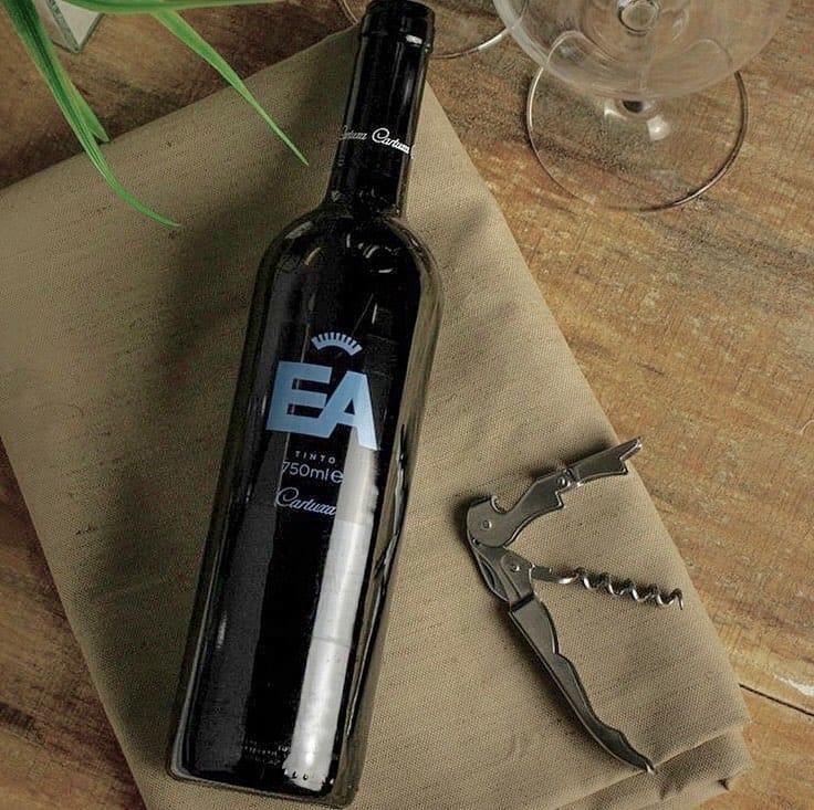 IGT vinho dia do 23625