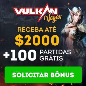 R$25 casino 54434